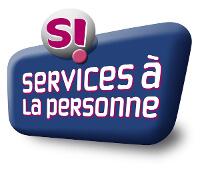 clinique-micro-pc-services-personne